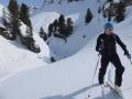 skitourengehen-schweiz (7)