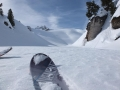 skitourengehen-schweiz (8)