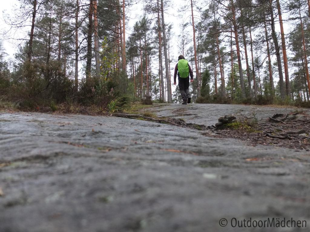 Sued-Schweden-Bulli-Tour-20