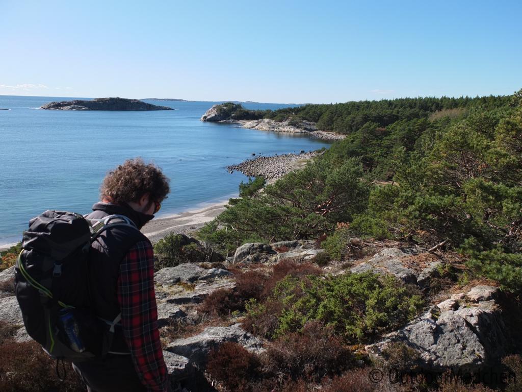 Sued-Schweden-Bulli-Tour-26