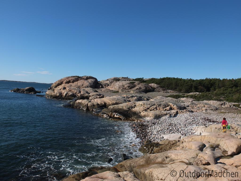 Sued-Schweden-Bulli-Tour-28