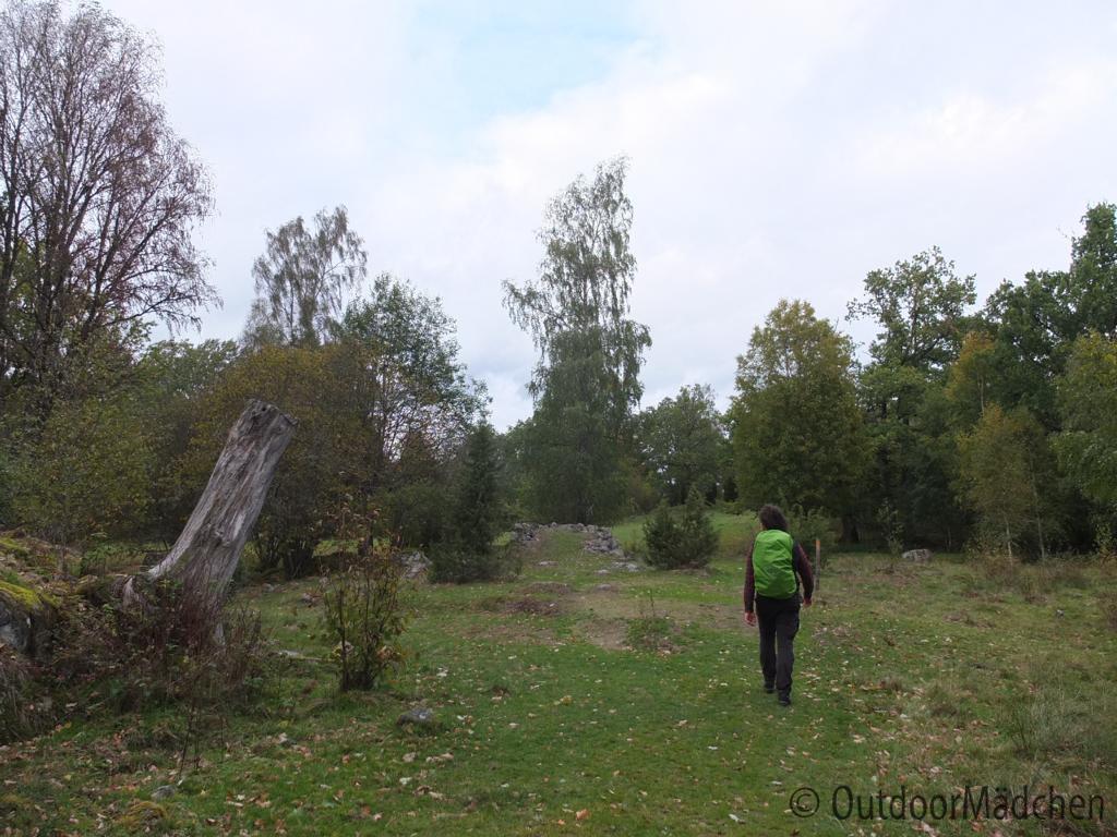 Sued-Schweden-Bulli-Tour-30