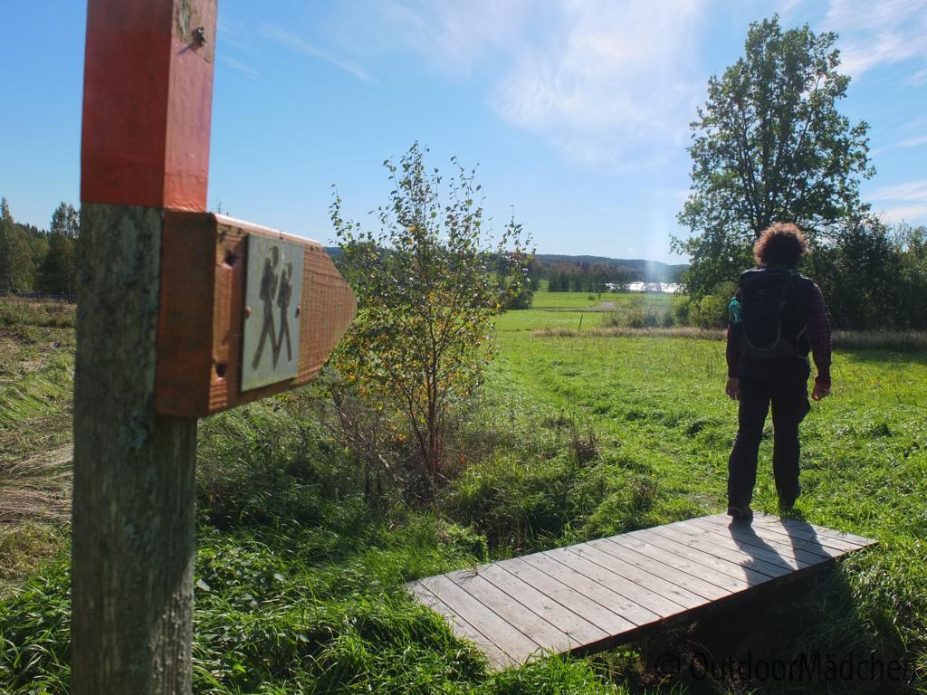 Sued-Schweden-Bulli-Tour-4