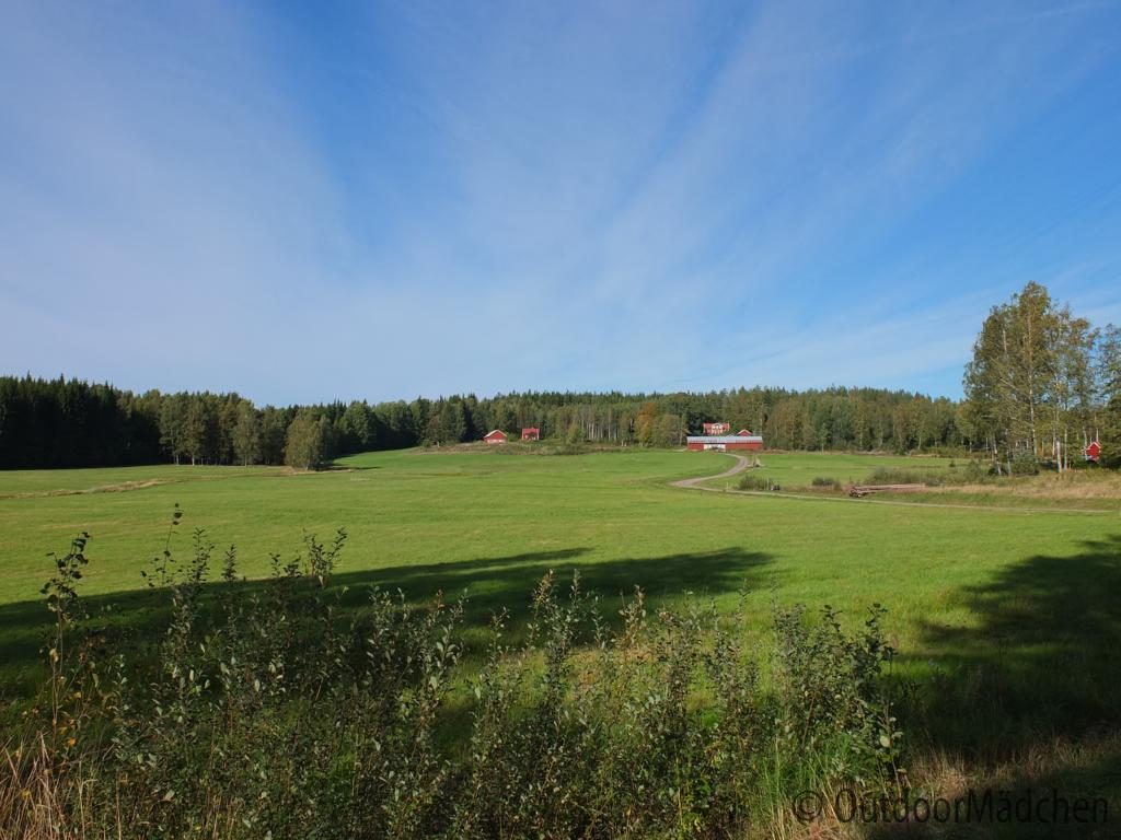 Sued-Schweden-Bulli-Tour-5
