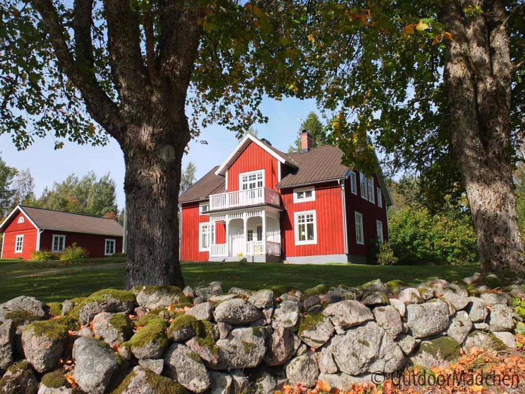 Sued-Schweden-Bulli-Tour-6