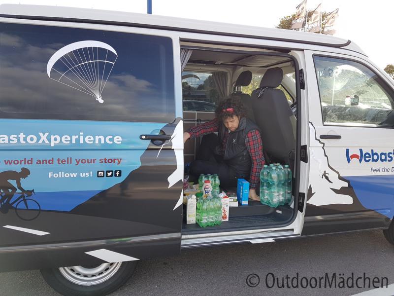 VW-Bus-Tour-Sued-Schweden-outdoormaedchen-1