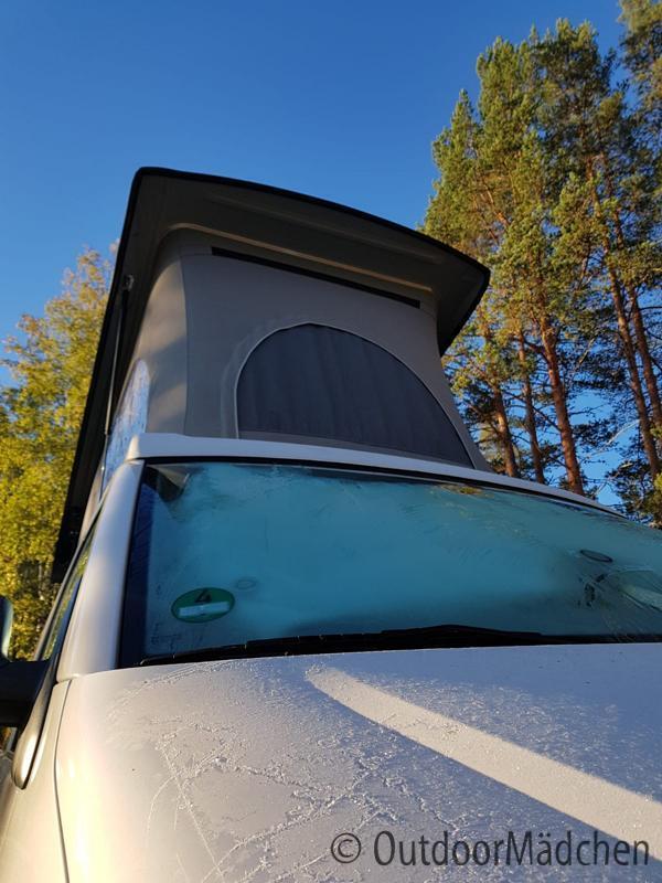 VW-Bus-Tour-Sued-Schweden-outdoormaedchen-45