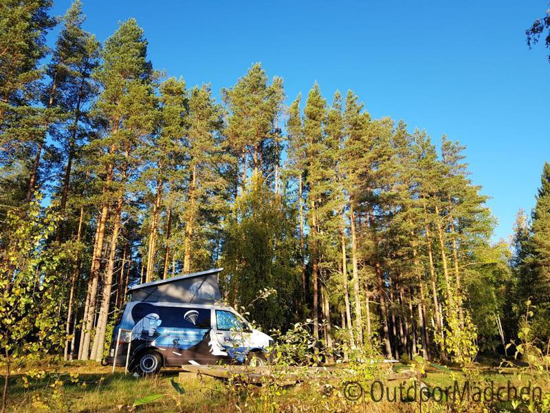 VW-Bus-Tour-Sued-Schweden-outdoormaedchen-46
