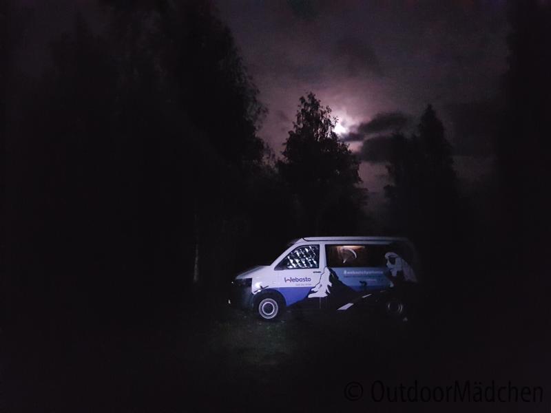 VW-Bus-Tour-Sued-Schweden-outdoormaedchen-5