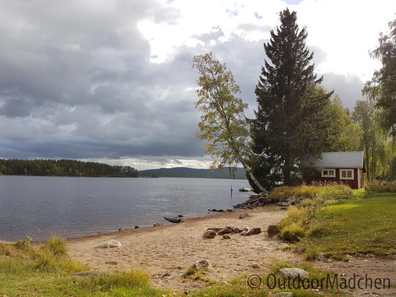 VW-Bus-Tour-Sued-Schweden-outdoormaedchen-6