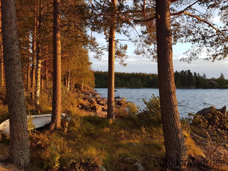 VW-Bus-Tour-Sued-Schweden-outdoormaedchen-7
