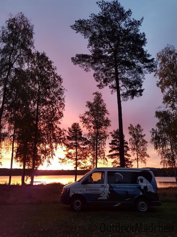 VW-Bus-Tour-Sued-Schweden-outdoormaedchen-8