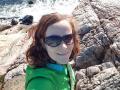 Geocaching-Saltoe-Schweden-Outdoormaedchen-1