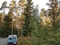 VW-Bus-Tour-Sued-Schweden-outdoormaedchen-11