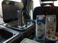 VW-Bus-Tour-Sued-Schweden-outdoormaedchen-12