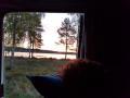 VW-Bus-Tour-Sued-Schweden-outdoormaedchen-9