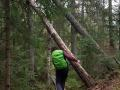 van-tour-sued-schweden-outdoormaedchen-teil-2-3
