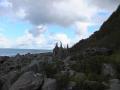 van-tour-sued-schweden-outdoormaedchen-teil-2-32