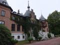 van-tour-sued-schweden-outdoormaedchen-teil-2-38