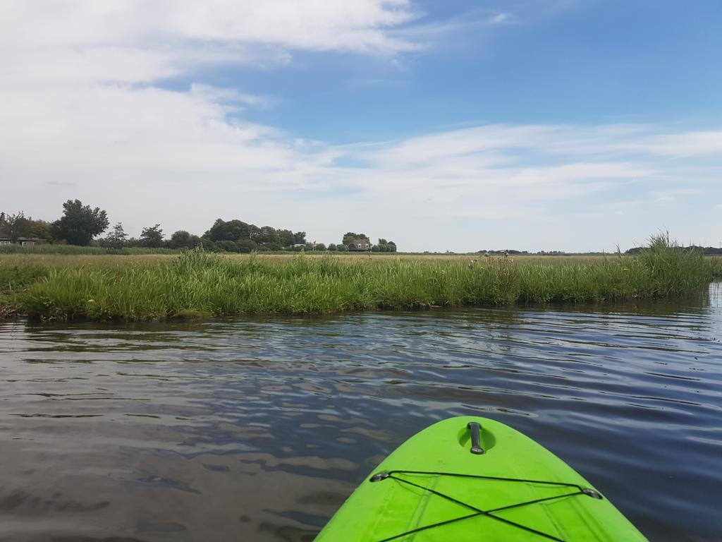 sup-holland-grachten-15