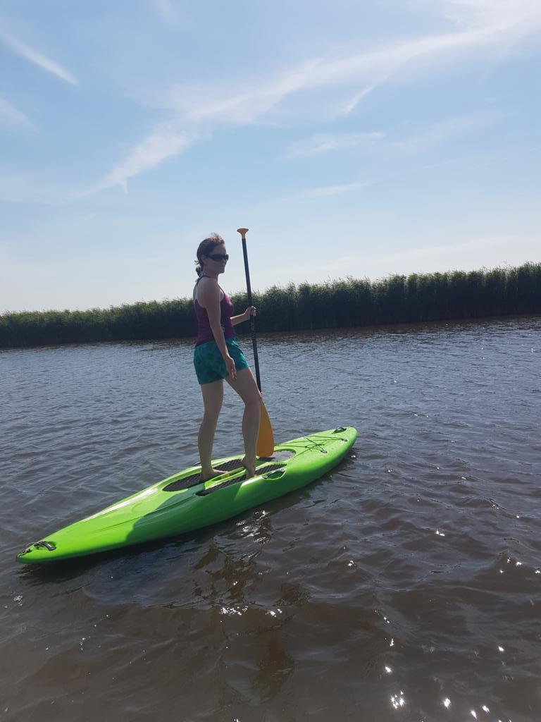 sup-holland-grachten-9