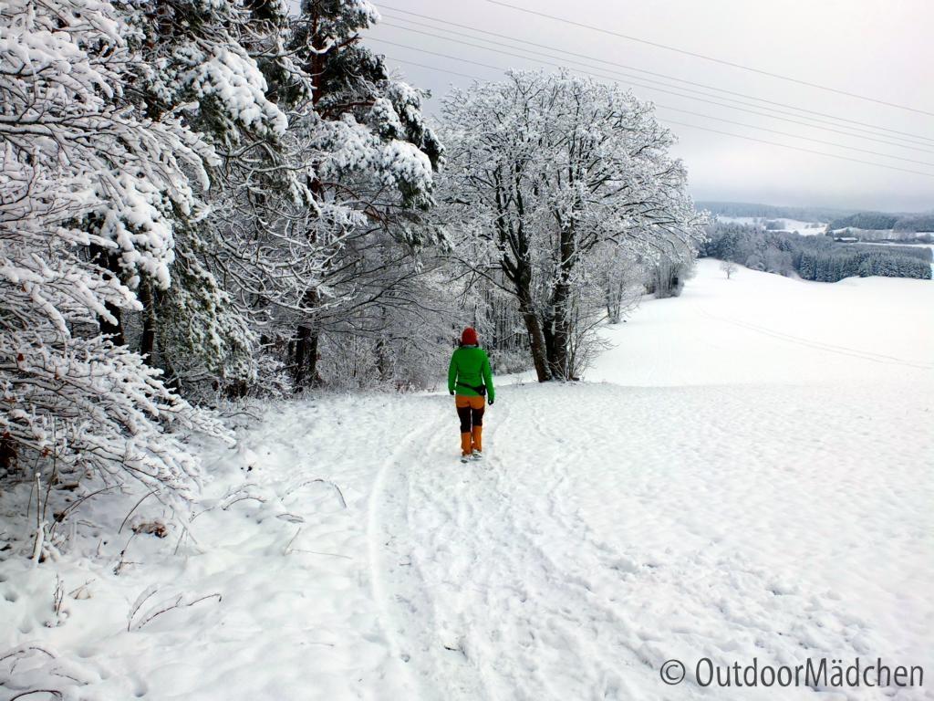 Hossinger-Leiter-Premiumwanderweg-Winter (10)