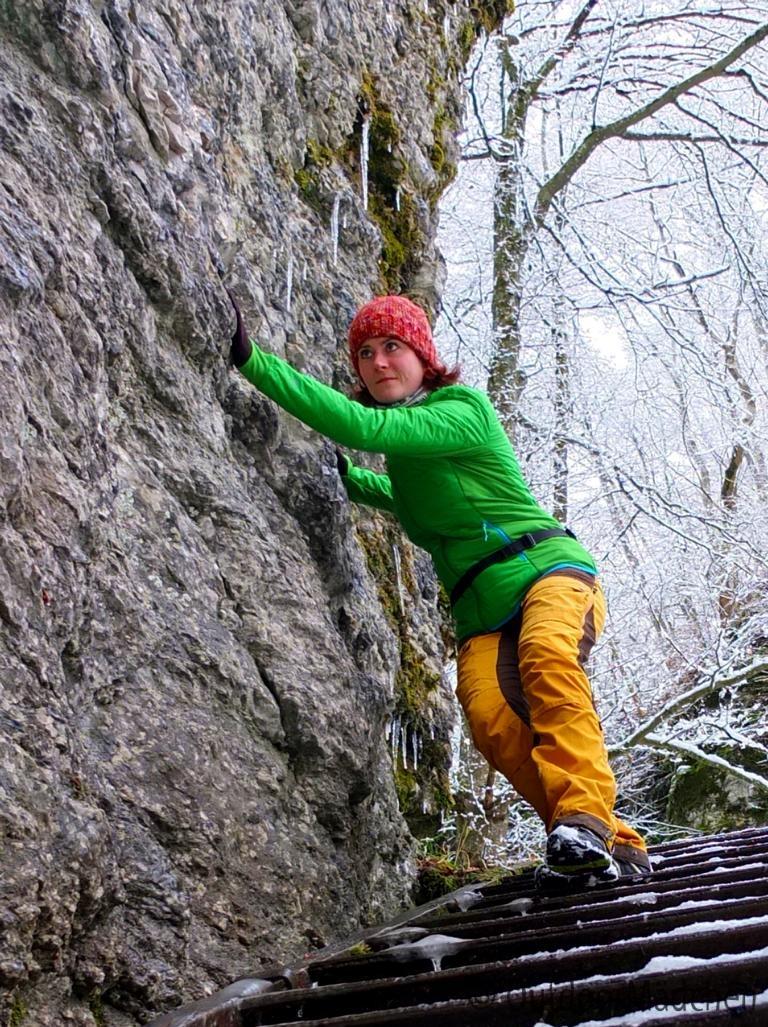 Hossinger-Leiter-Premiumwanderweg-Winter (13)