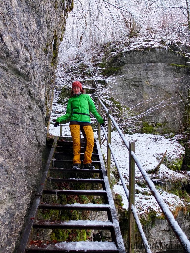 Hossinger-Leiter-Premiumwanderweg-Winter (14)
