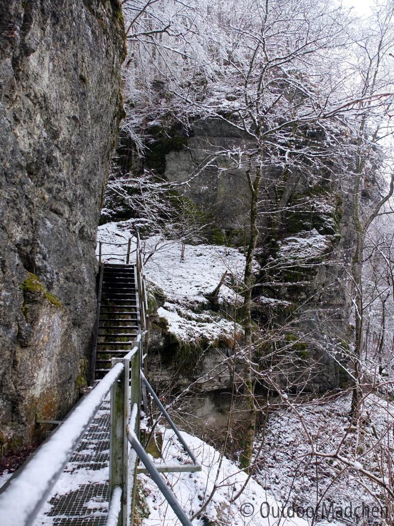 Hossinger-Leiter-Premiumwanderweg-Winter (15)
