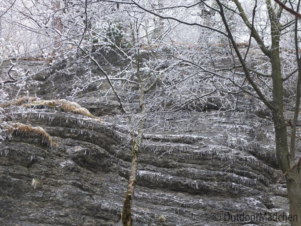 Hossinger-Leiter-Premiumwanderweg-Winter (16)