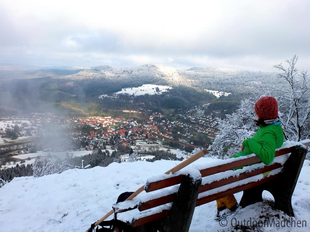Hossinger-Leiter-Premiumwanderweg-Winter (5)