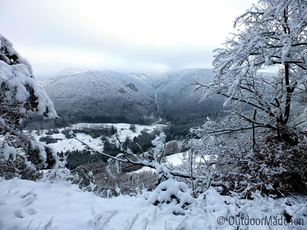Hossinger-Leiter-Premiumwanderweg-Winter (8)