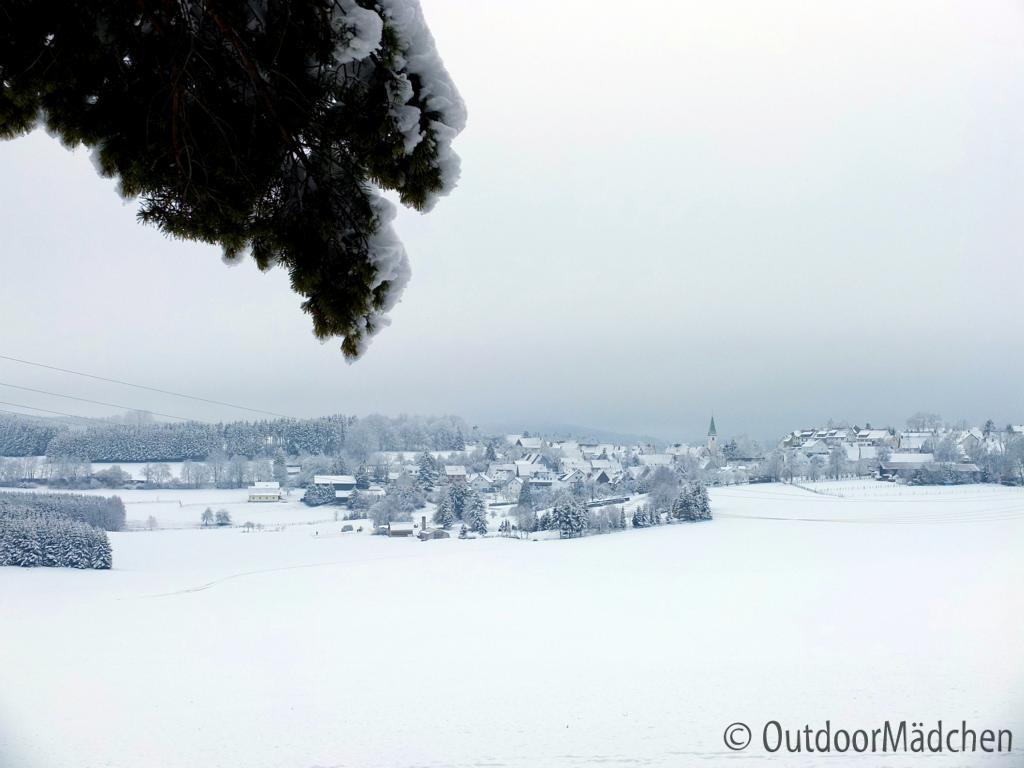 Hossinger-Leiter-Premiumwanderweg-Winter (9)