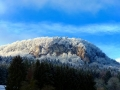 Hossinger-Leiter-Premiumwanderweg-Winter (1)