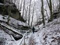 Hossinger-Leiter-Premiumwanderweg-Winter (11)