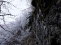 Hossinger-Leiter-Premiumwanderweg-Winter (12)