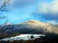 Hossinger-Leiter-Premiumwanderweg-Winter (2)