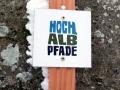 Hossinger-Leiter-Premiumwanderweg-Winter (4)