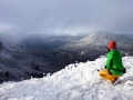 Hossinger-Leiter-Premiumwanderweg-Winter (7)