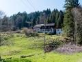 Wanderung-Hoernergruppe-Allgaeu-outdoormaedchen (1)