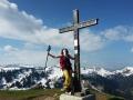 Wanderung-Hoernergruppe-Allgaeu-outdoormaedchen (10.1)