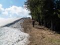 Wanderung-Hoernergruppe-Allgaeu-outdoormaedchen (12)