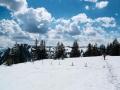 Wanderung-Hoernergruppe-Allgaeu-outdoormaedchen (14)