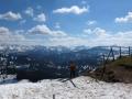 Wanderung-Hoernergruppe-Allgaeu-outdoormaedchen (22)