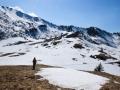 Wanderung-Hoernergruppe-Allgaeu-outdoormaedchen (25)