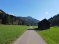 Wanderung-Hoernergruppe-Allgaeu-outdoormaedchen (27)