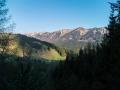 Wanderung-Hoernergruppe-Allgaeu-outdoormaedchen (3)
