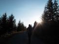 Wanderung-Hoernergruppe-Allgaeu-outdoormaedchen (4)