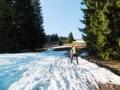Wanderung-Hoernergruppe-Allgaeu-outdoormaedchen (5)