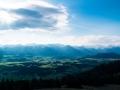 Wanderung-Hoernergruppe-Allgaeu-outdoormaedchen (6)